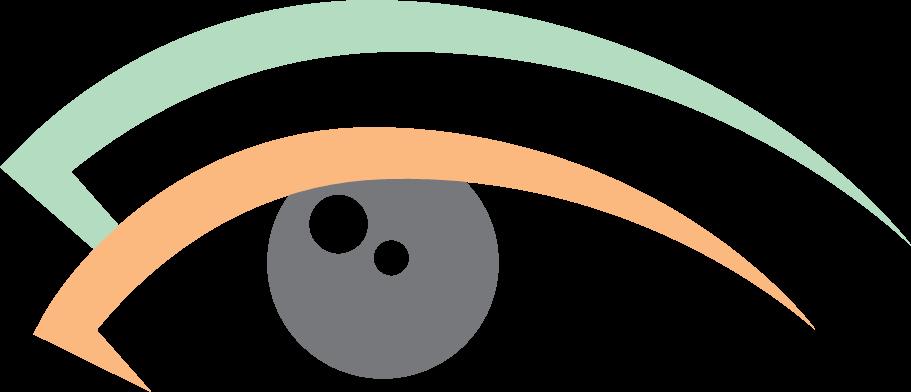 Augenarzt in 1030 Wien - Dr. Sandra Maksys